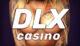 """alt="""" dlx casino"""""""
