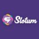 """alt="""" slotum casino"""""""