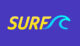 "alt="" Surf Casino"""