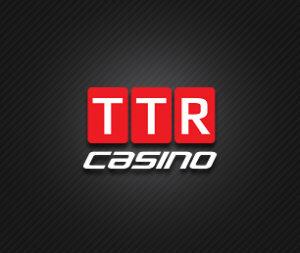 "alt="" TTR Casino"""