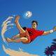 Чемпионат мира по пляжному футболу 2021 — ставки, расписание, коэффициенты