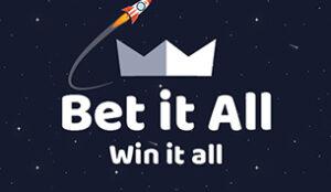 """alt="""" betitall casino"""""""