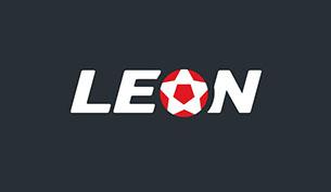 """alt="""" бк Леон"""""""