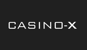 """alt="""" casino-x"""""""