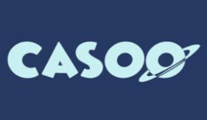 """alt="""" Casoo Casino"""""""