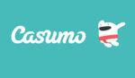 """alt="""" Casumo Casino"""""""