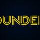 """alt="""" Dunder Casino"""""""