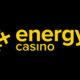 "alt="" energy casino"""