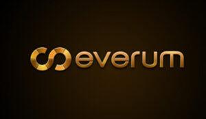 """alt="""" everum casino"""""""