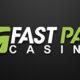 """alt="""" fastpay casino"""""""