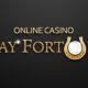"alt="" play Fortuna casino"""