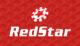 "alt="" red star casino"""