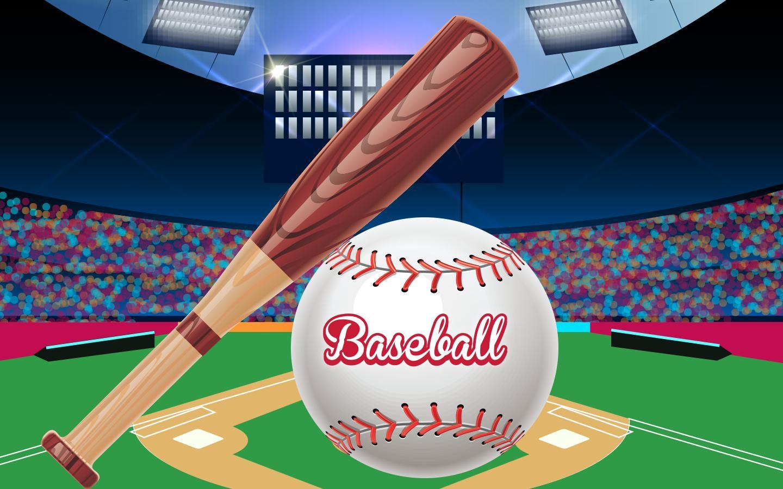 """alt="""" Правила бейсбола"""""""