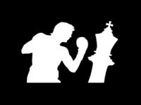 """alt="""" Правила Шахматного Бокса"""""""