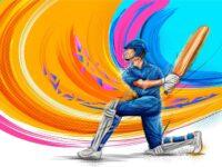 Правила игры в крикет