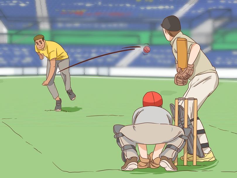 """alt="""" стратегия ставок на крикет"""""""