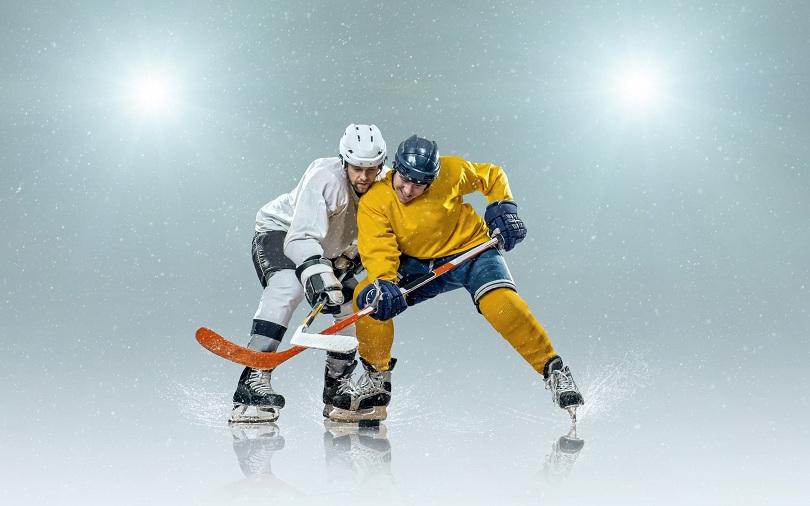 """alt="""" Правила хоккея на льду"""""""