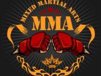 Правила ММА (Смешанных боевых искусств)